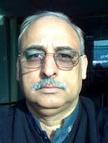 M. Aslam Asad