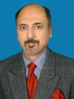 Col. Irfan Ijaz