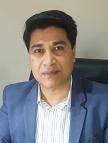 Nisar A. Latif