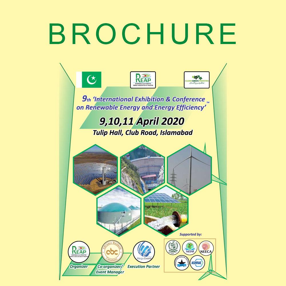 REAP-BROUCHER-1000-new