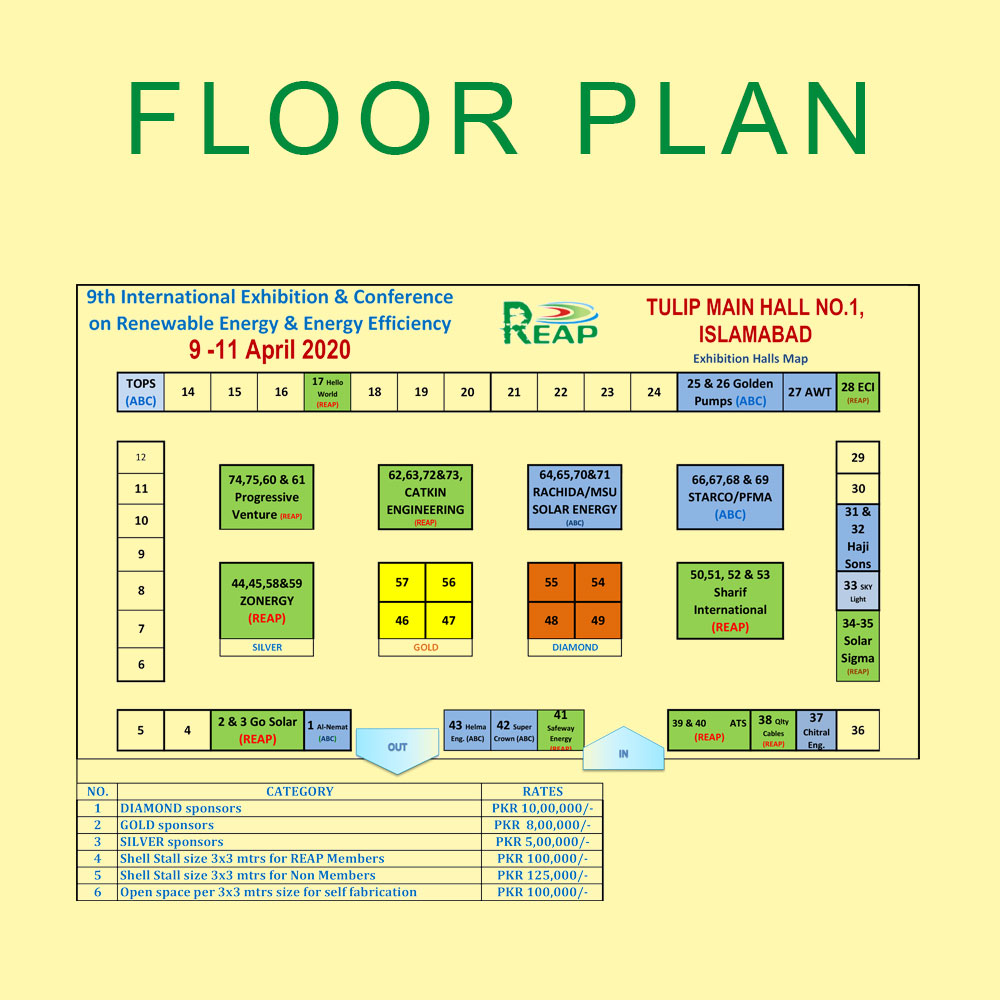 floor-plan-25-feb-2020