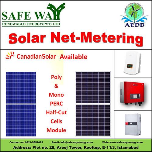 solar-net-met