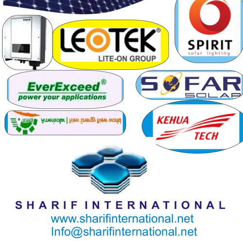 sharif-int